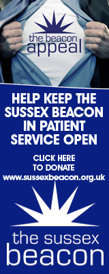 Sussex Beacon