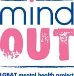 MindOut Mental Health Project