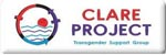 Clare Project